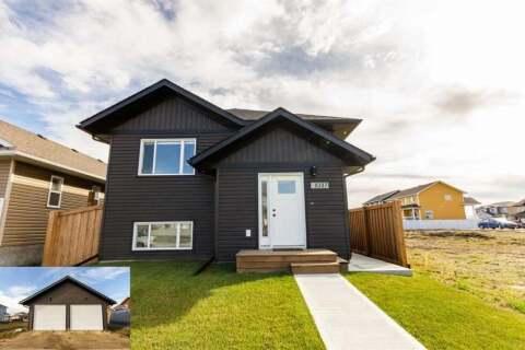 House for sale at 10117 85a St Grande Prairie Alberta - MLS: A1035862