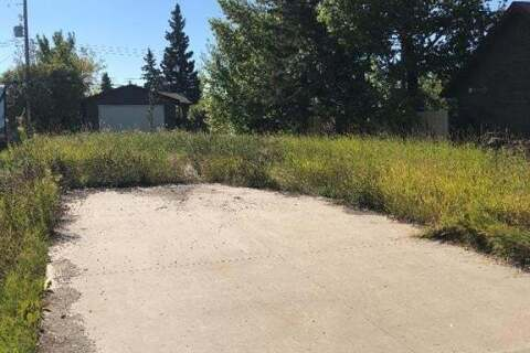 Residential property for sale at 10119 111 Ave Grande Prairie Alberta - MLS: A1032532