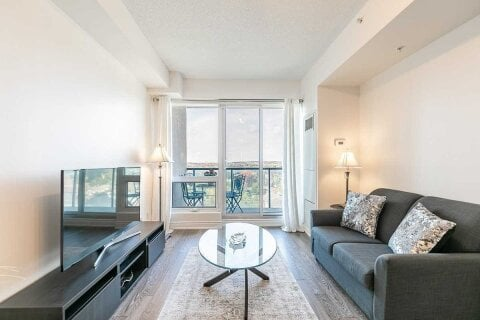 Condo for sale at 9090 Yonge St Unit 1011B Richmond Hill Ontario - MLS: N4963300