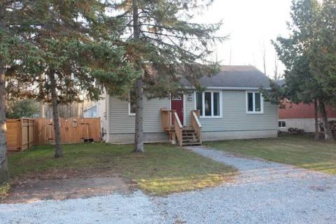 House for sale at 1011 Barton Ave Georgina Ontario - MLS: N4643403