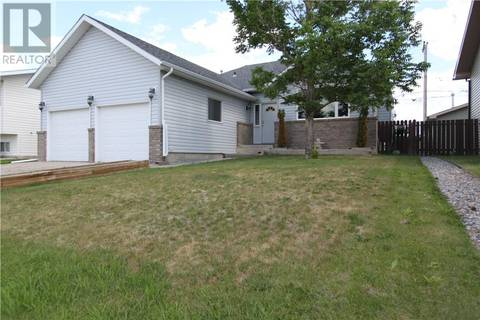 House for sale at 1012 1 St Se Unit 1012 Drumheller Alberta - MLS: sc0118472