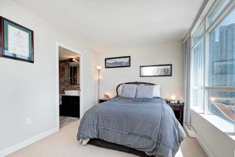Apartment for rent at 10 Capreol Ct Unit 1012 Toronto Ontario - MLS: C4772183