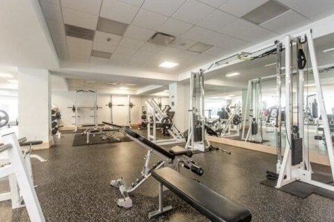 Condo for sale at 10 Yonge St Unit 1012 Toronto Ontario - MLS: C4963401