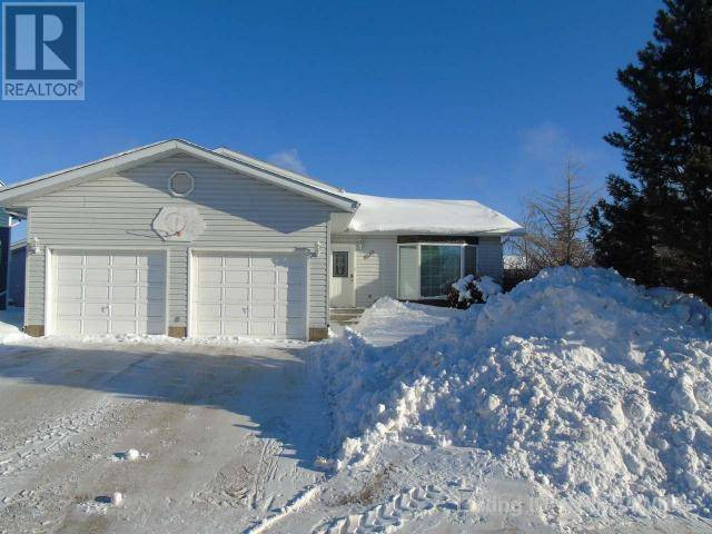 House for sale at 1012 10a Ave Se Slave Lake Alberta - MLS: 51852