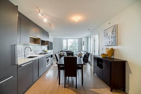Condo for sale at 13750 100 Ave Unit 1012 Surrey British Columbia - MLS: R2343446