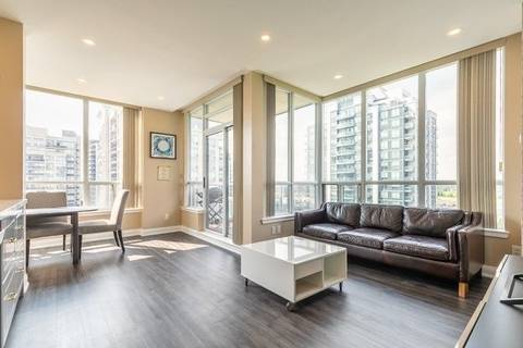 Condo for sale at 15 North Park Rd Unit 1012 Vaughan Ontario - MLS: N4441880