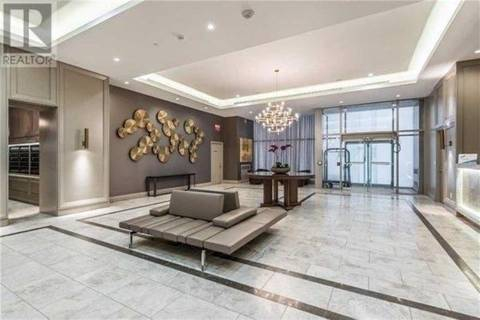 Apartment for rent at 155 Yorkville Ave Unit 1012 Toronto Ontario - MLS: H4042932