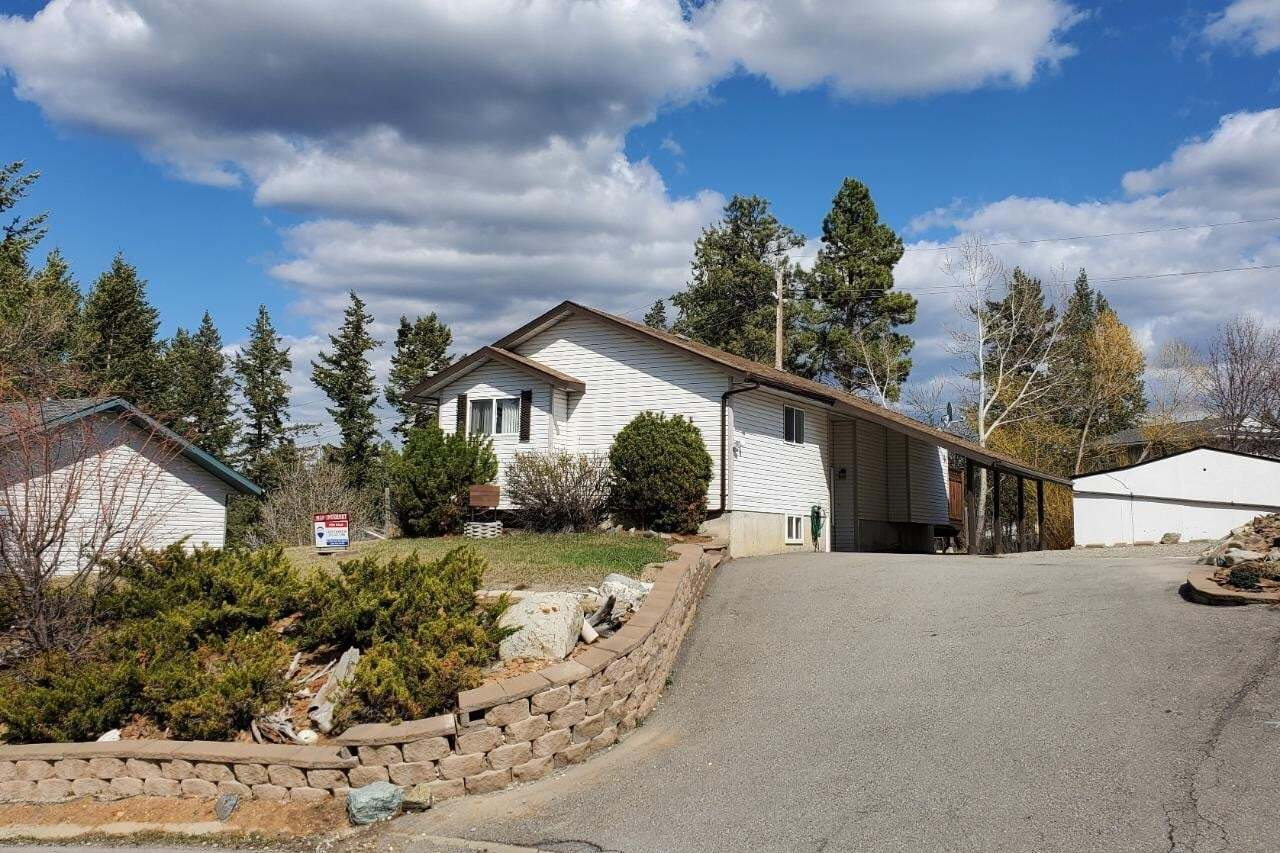 House for sale at 1012 15th Avenue S  Cranbrook British Columbia - MLS: 2442480