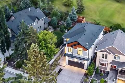 1012 17 Street Northwest, Calgary | Image 2