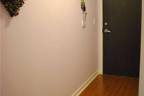 Apartment for rent at 25 Capreol Ct Unit 1012 Toronto Ontario - MLS: C4555232