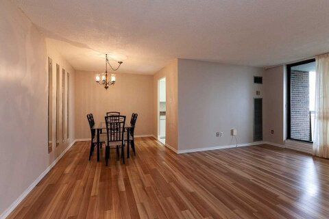 Apartment for rent at 3 Lisa St Unit 1012 Brampton Ontario - MLS: W4965899