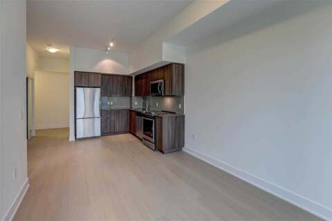 Apartment for rent at 30 Shore Breeze Dr Unit 1012 Toronto Ontario - MLS: W4802168