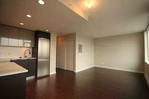 Condo for sale at 445 2nd Ave W Unit 1012 Vancouver British Columbia - MLS: R2429042