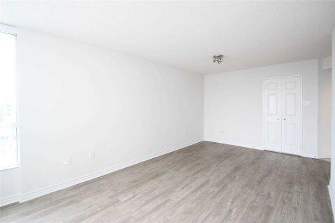Apartment for rent at 4470 Tucana Ct Unit 1012 Mississauga Ontario - MLS: W5080331