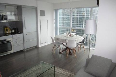 Apartment for rent at 5162 Yonge St Unit 1012 Toronto Ontario - MLS: C4461977