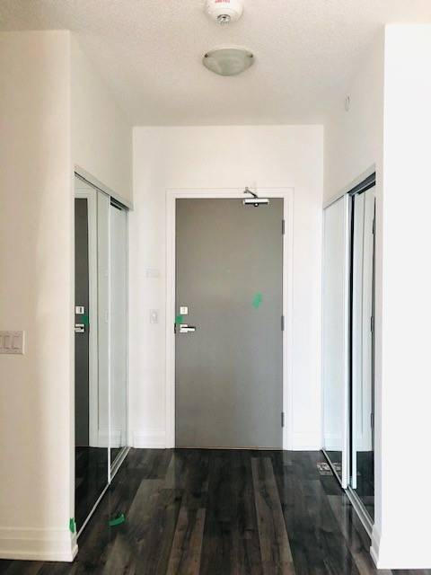 Apartment for rent at 591 Sheppard Ave East Ave Unit 1012 Toronto Ontario - MLS: C4603412