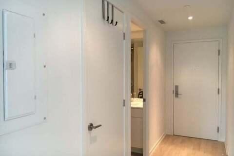 Apartment for rent at 60 Colborne St Unit 1012 Toronto Ontario - MLS: C4930640