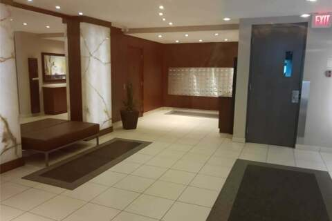 Apartment for rent at 720 Spadina Ave Unit 1012 Toronto Ontario - MLS: C4821322