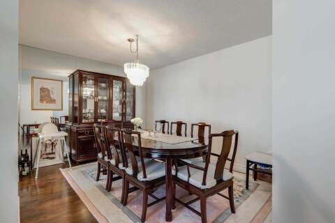 Condo for sale at 7460 Bathurst St Unit 1012 Vaughan Ontario - MLS: N4825018