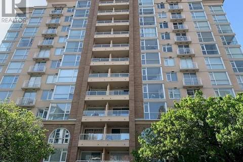 Condo for sale at 835 View St Unit 1012 Victoria British Columbia - MLS: 410324