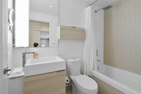 Apartment for rent at 88 Scott St Unit 1012 Toronto Ontario - MLS: C5080228