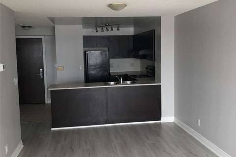 Apartment for rent at 88 Times Ave Unit 1012 Markham Ontario - MLS: N4693002