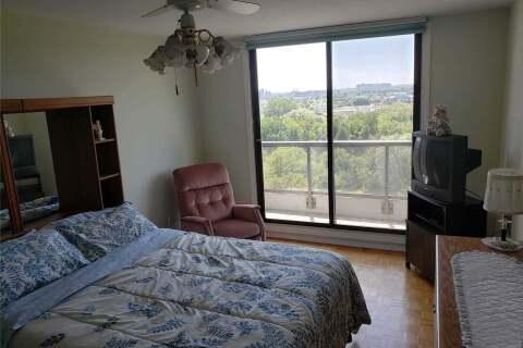 Condo for sale at 92 Church St Unit 1012 Ajax Ontario - MLS: E4928563