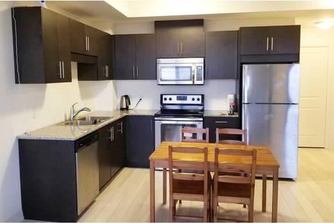 Condo for sale at 9506 Markham Rd Unit 1012 Markham Ontario - MLS: N4390283