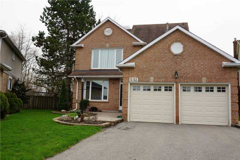 House for sale at 1012 Dalewood Dr Pickering Ontario - MLS: E4434208
