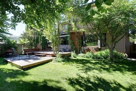 House for sale at 1012 Deer River Circ Southeast Calgary Alberta - MLS: C4240832