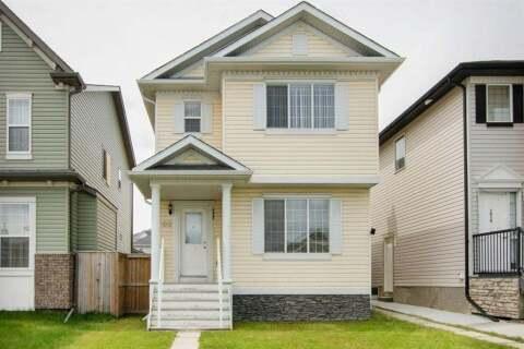 House for sale at 1012 Taradale Dr Calgary Alberta - MLS: A1011044