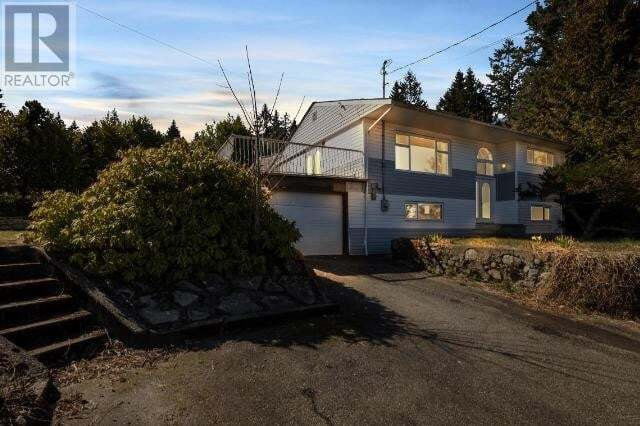 House for sale at 10128 Victoria Rd Chemainus British Columbia - MLS: 465531