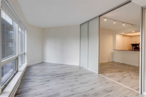 Apartment for rent at 1001 Bay St Unit 1013 Toronto Ontario - MLS: C4969041