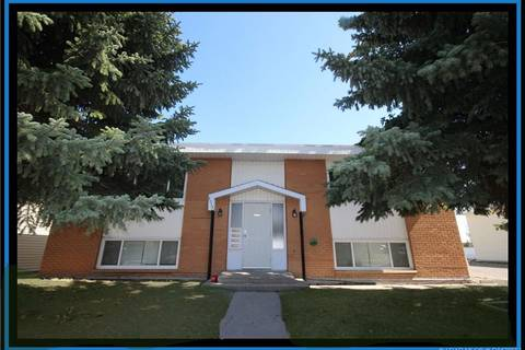 Townhouse for sale at 1013 27a St N Lethbridge Alberta - MLS: LD0178503