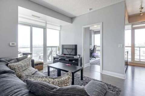 Condo for sale at 1185 The Queensway Ave Unit 1013 Toronto Ontario - MLS: W4822010