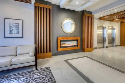 Apartment for rent at 150 Main St Unit #1013 Hamilton Ontario - MLS: X4638398