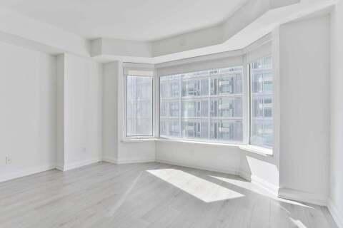 Condo for sale at 155 Yorkville Ave Unit 1013 Toronto Ontario - MLS: C4839294