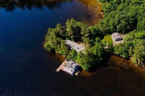 1013 Nixon Road, Muskoka Lakes | Image 1