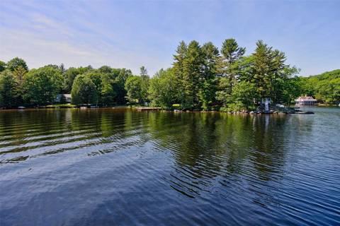 1013 Nixon Road, Muskoka Lakes | Image 2