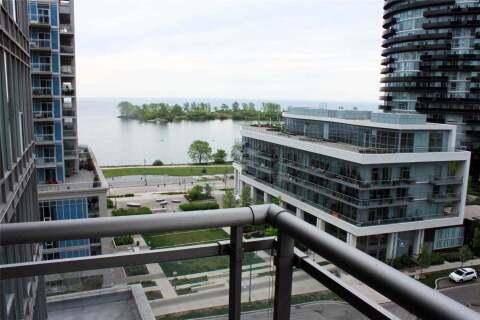 Condo for sale at 2121 Lakeshore Blvd Unit 1013 Toronto Ontario - MLS: W4848814