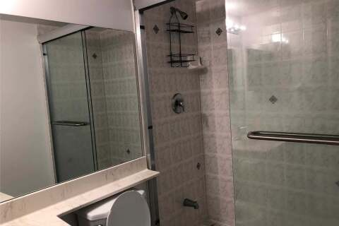 Apartment for rent at 350 Red Maple Rd Unit 1013 Richmond Hill Ontario - MLS: N4850343