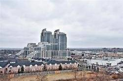 Apartment for rent at 350 Red Maple Rd Unit 1013 Richmond Hill Ontario - MLS: N4454117