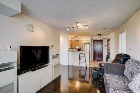 Condo for sale at 39 Oneida Cres Unit 1013 Richmond Hill Ontario - MLS: N4825230