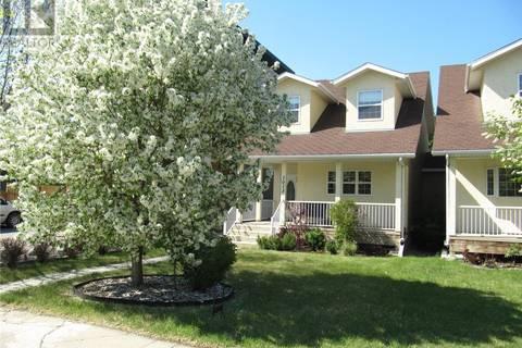 House for sale at 1013 4th St E Saskatoon Saskatchewan - MLS: SK776424