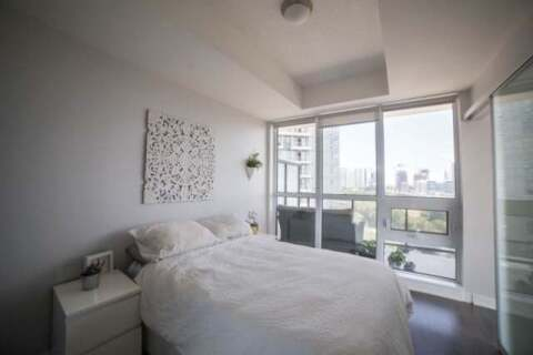Condo for sale at 51 East Liberty St Unit 1013 Toronto Ontario - MLS: C4814326