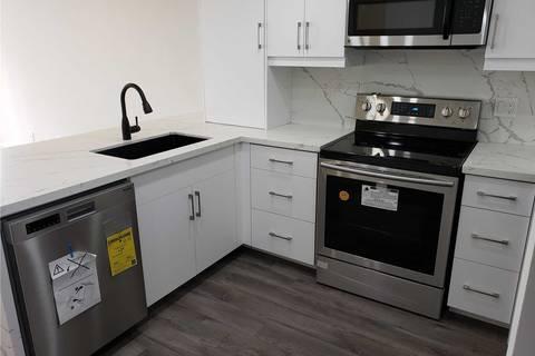 Condo for sale at 55 Kingsbridge Garden Circ Unit 1013 Mississauga Ontario - MLS: W4447983