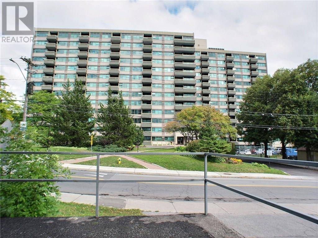 Condo for sale at 555 Brittany Dr Unit 1013 Ottawa Ontario - MLS: 1170061