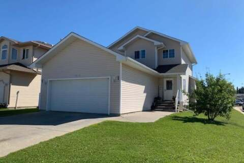 House for sale at 1013 7 St Slave Lake Alberta - MLS: A1017567