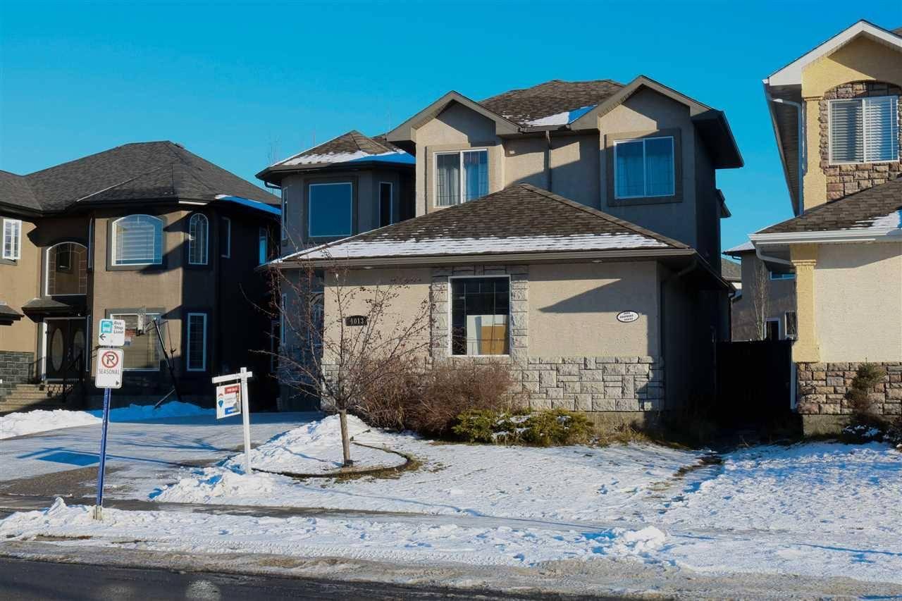 1013 70 Street Sw, Edmonton | Image 2