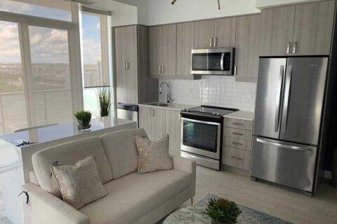 Apartment for rent at 7895 Jane St Unit 1013 Vaughan Ontario - MLS: N5070238